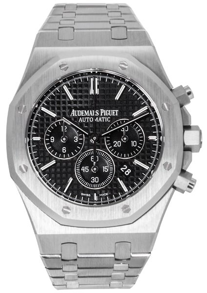 Audemars-Piguet-Royal-Oak-Chronograph-Stainless-Steel-26320ST.OO.1220ST.01-F
