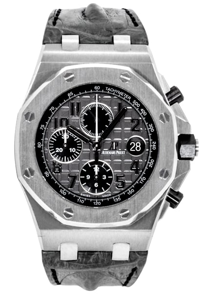 UNWORN-Audemars-Piguet-Royal-Oak-Offshore-26470ST.OO.A104CR.01-F