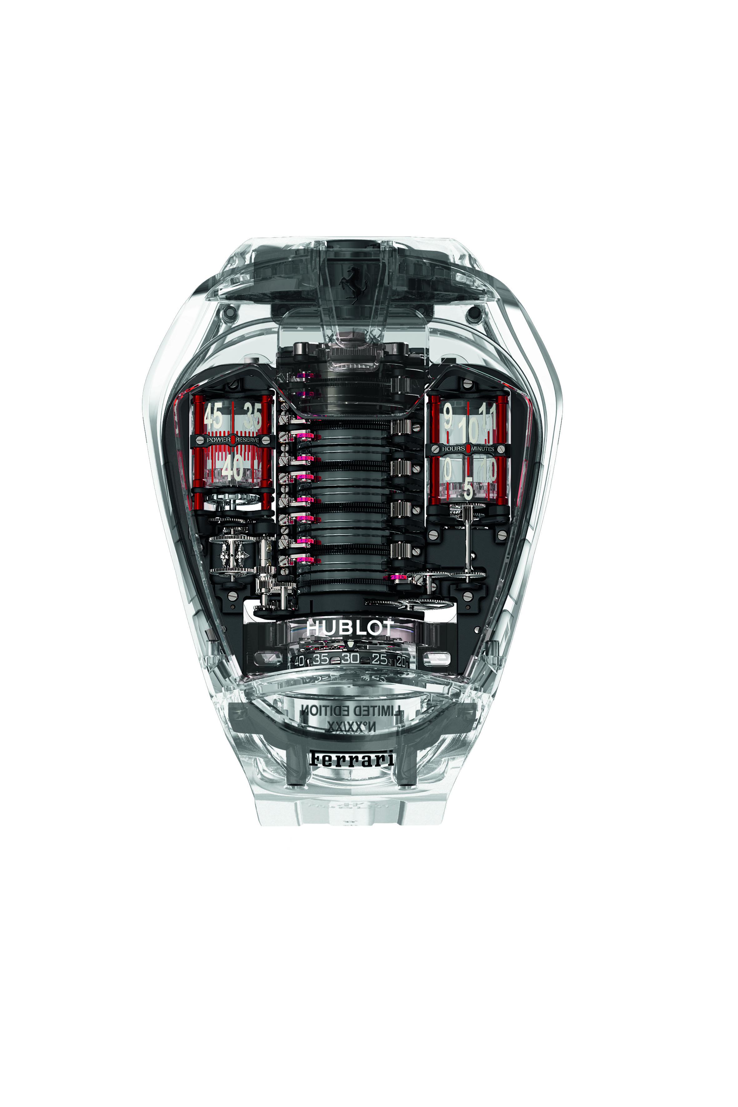 hublot-mp-05-laferrari-sapphire-1