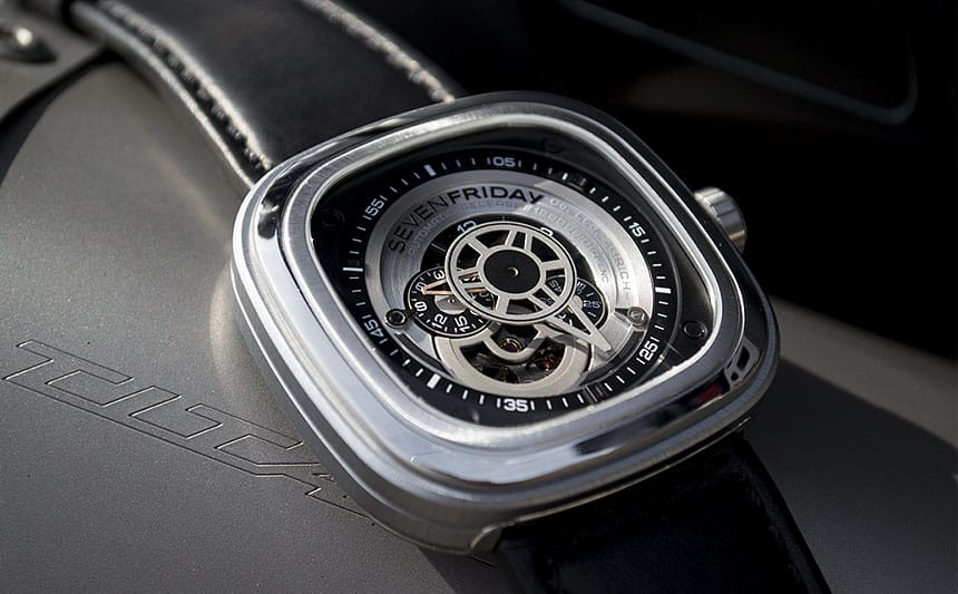 luxe-watches-sevenfriday-giveaway-2