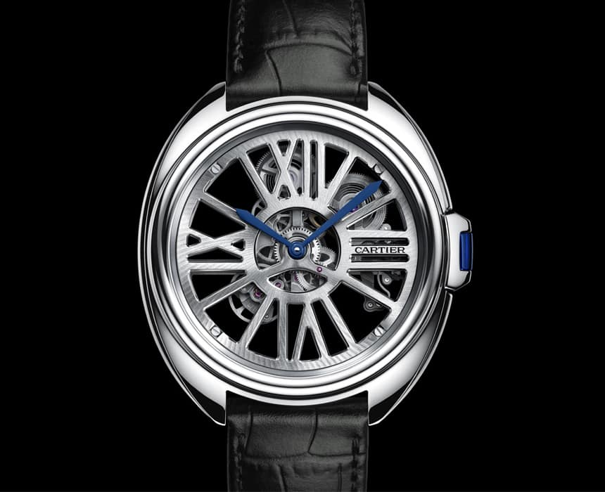 luxe-watches-skeleton-watches-3