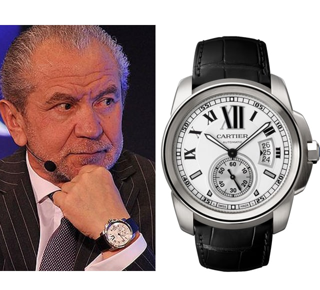 lord-sugar-cartier