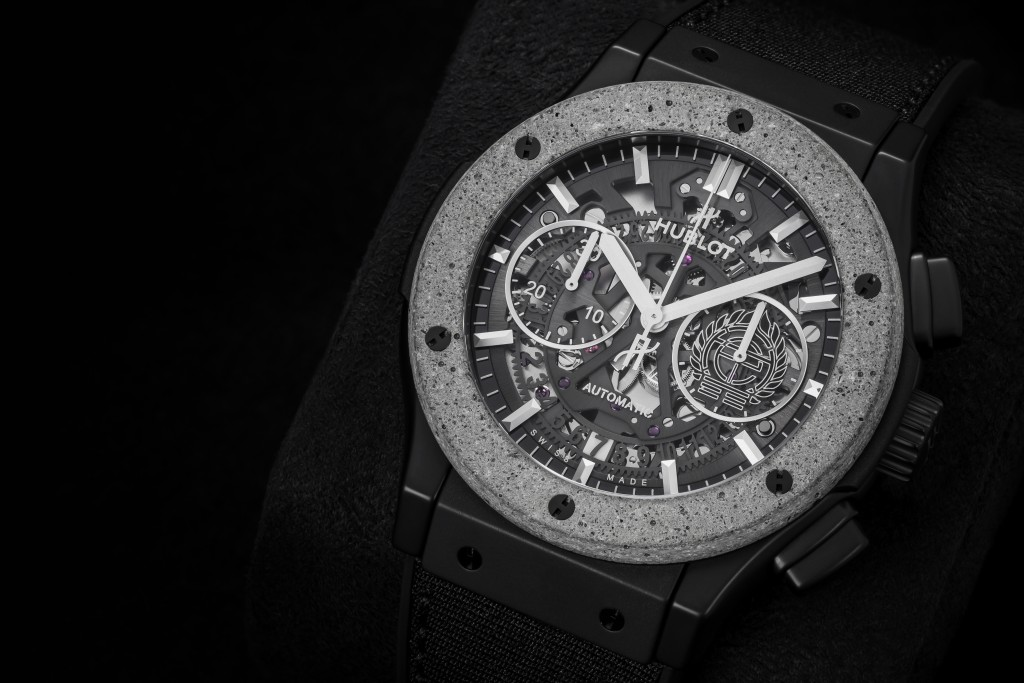 classic-fusion-aerofusion-chronograph-concrete-jungle-2