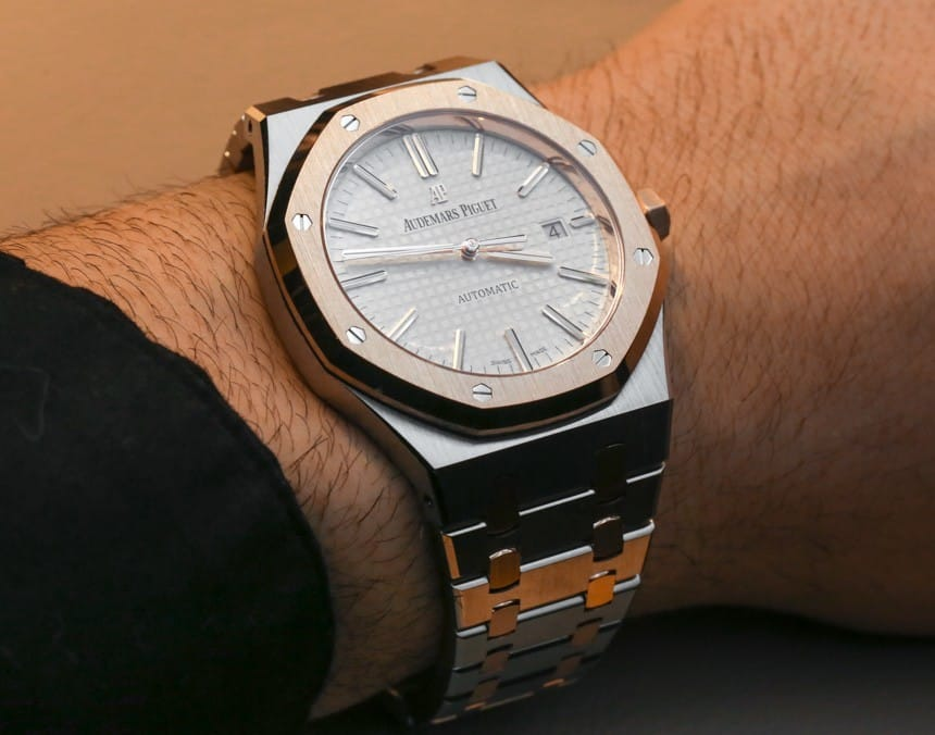 audemars-piguet-royal-oak-two-tone-15400sr-26