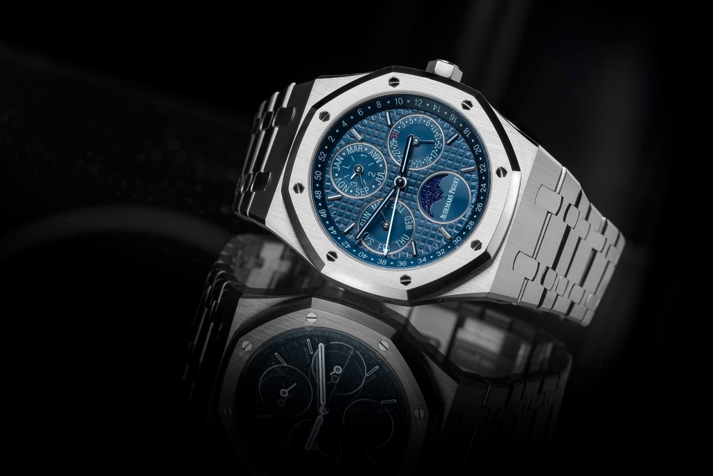 new-audemars-piguet-royal-oak-perpetual-calendar-watch-2015