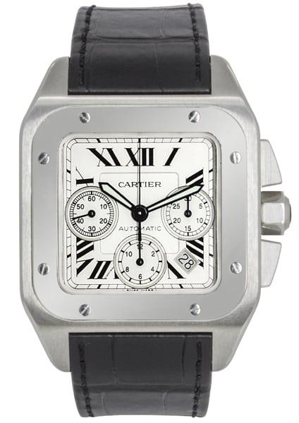 cartier-santos-100-xl-chronograph-w20090x8-f