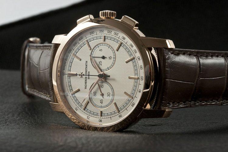 vacheron-constantin-patrimony-traditionnelle-chronograph-02-750x500