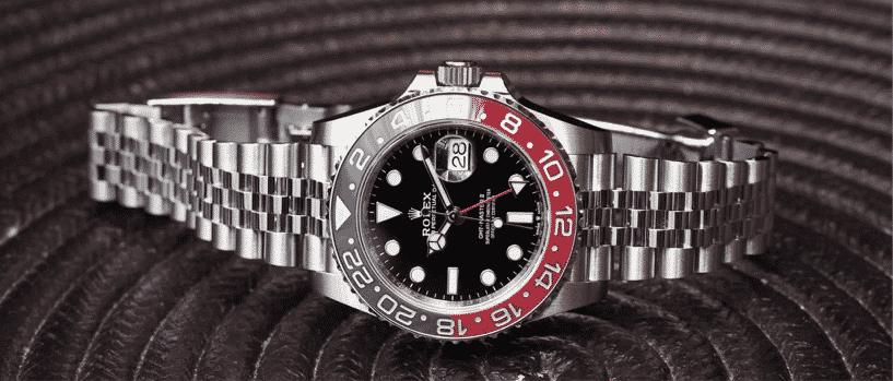 Rolex Prices Uk >> Rolex To Increase Uk Prices By An Average Of 5 On 1st